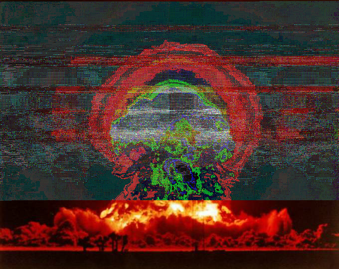 nuclear_explosions_01
