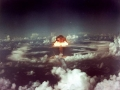 nuclear_explosions_16