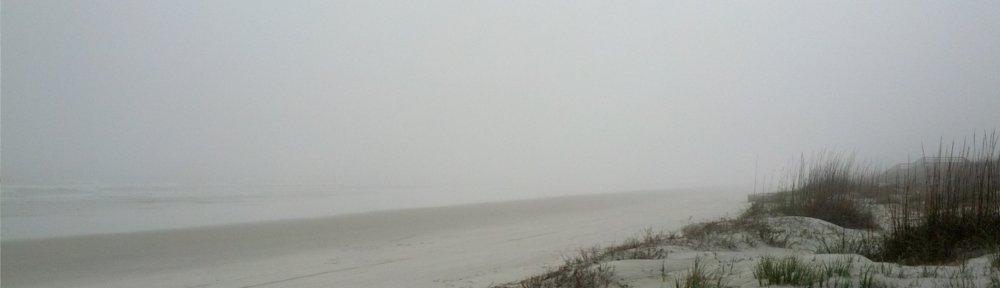 header_foggybeach