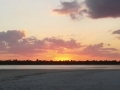 header_sunsetbeachwalker