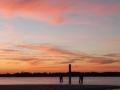 header_sunsetinletposts