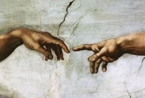 Hand_Of_God_8
