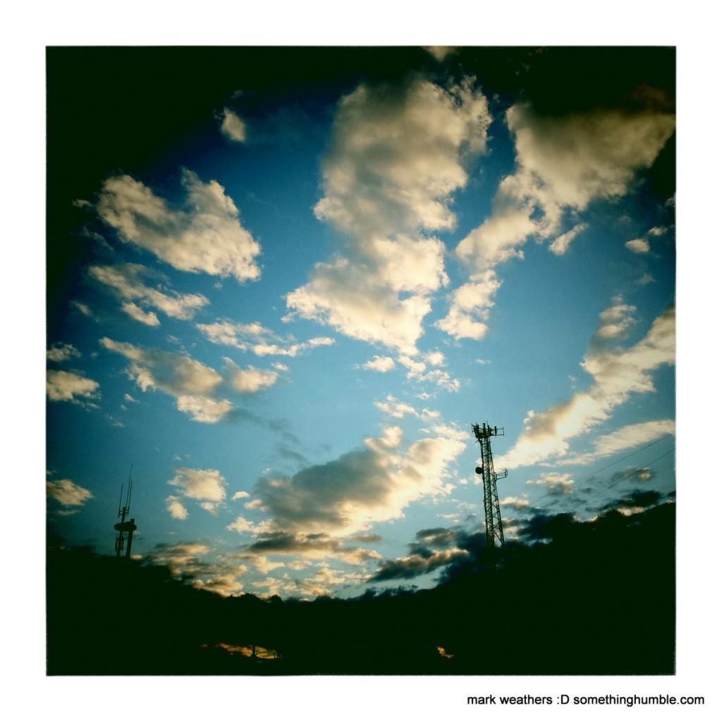 ArlingSandy1_MarkWeathers_2014-11-1_IMG_0059