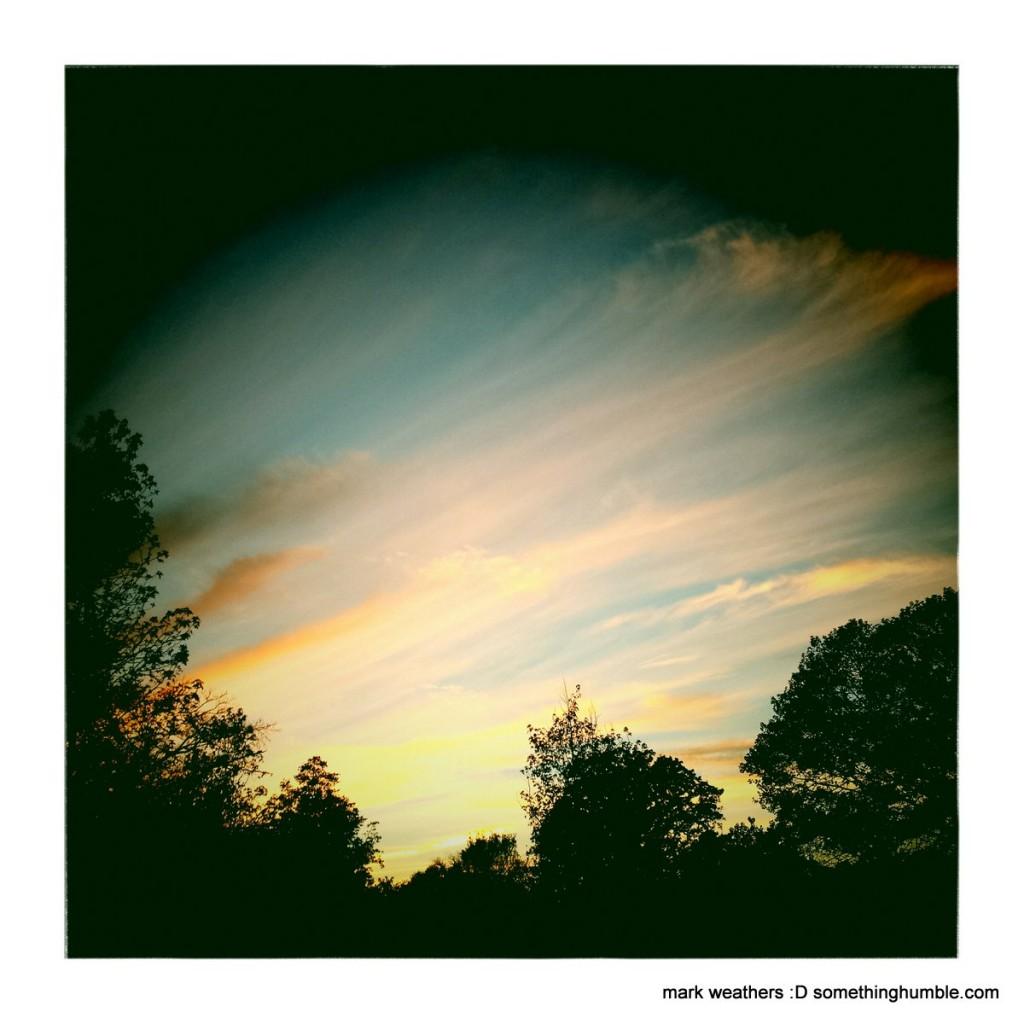 ArlingSandy2_MarkWeathers_2014-11-10_IMG_0040
