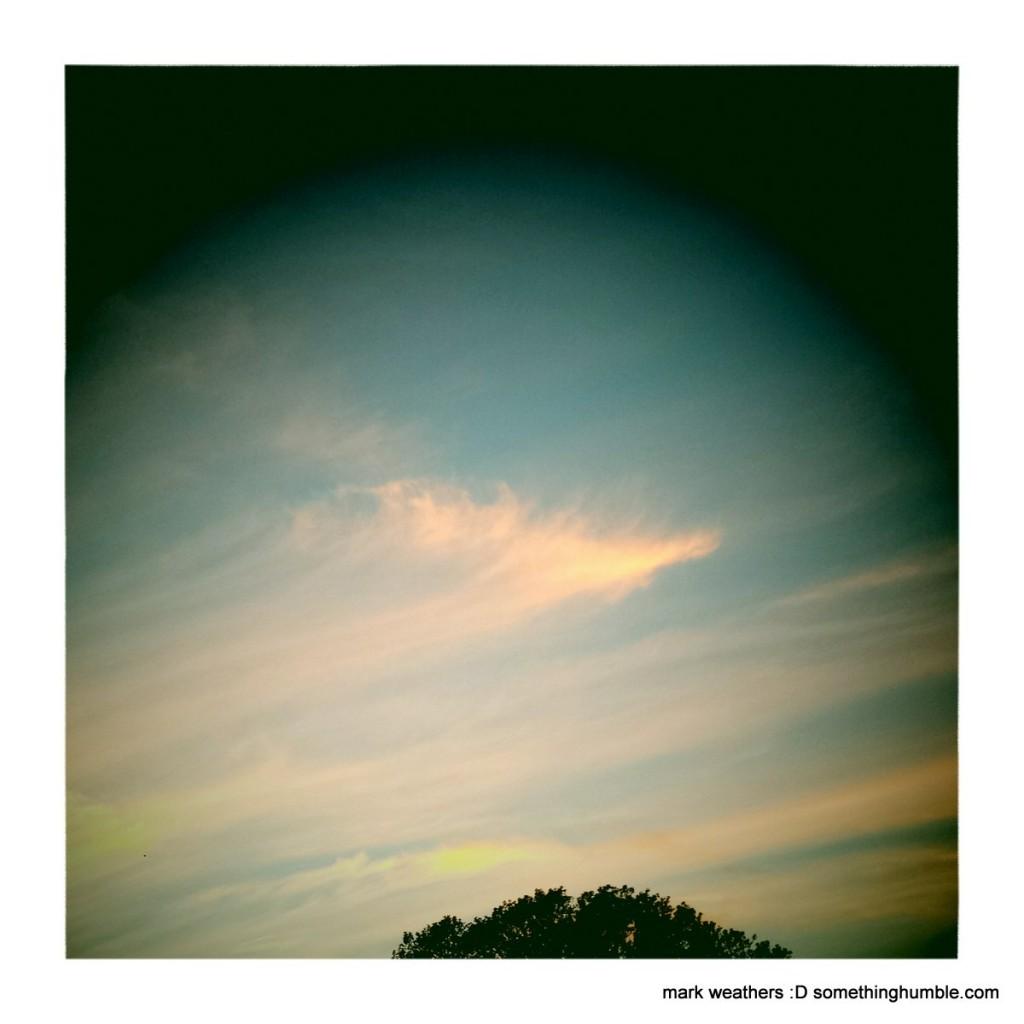 ArlingSandy2_MarkWeathers_2014-11-10_IMG_0042