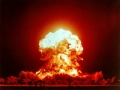 nuclear_explosions_680x540_01