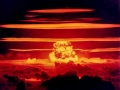 nuclear_explosions_680x540_08