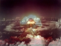 nuclear_explosions_opacity1