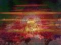 nuclear_explosions_opacitymash2