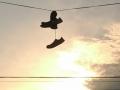 header_shoes