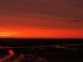 header_sunsetdarkmarsh